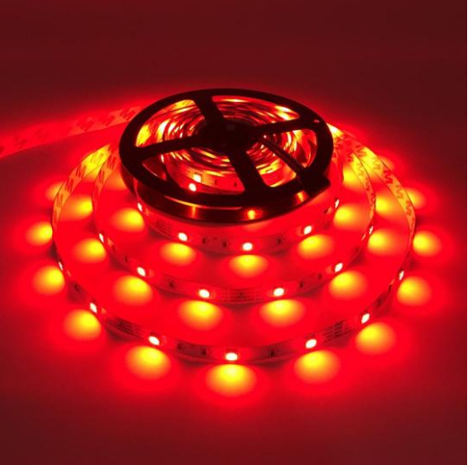 [50% OFF BLACK FRIDAY PRESELL ] Home Bright LED Strip