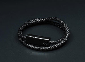 (BUY 2 FREE SHIPPING!!)Bracelet Data Charging Cable