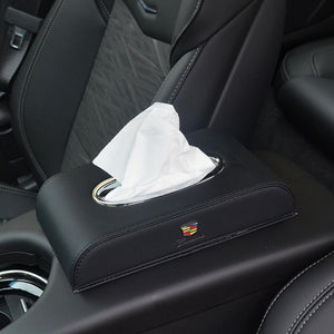 Buy 2 Free Shipping-Dual-use(Seating/Suspension)Tissue Box