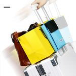 Multifunctional Travel Organizer