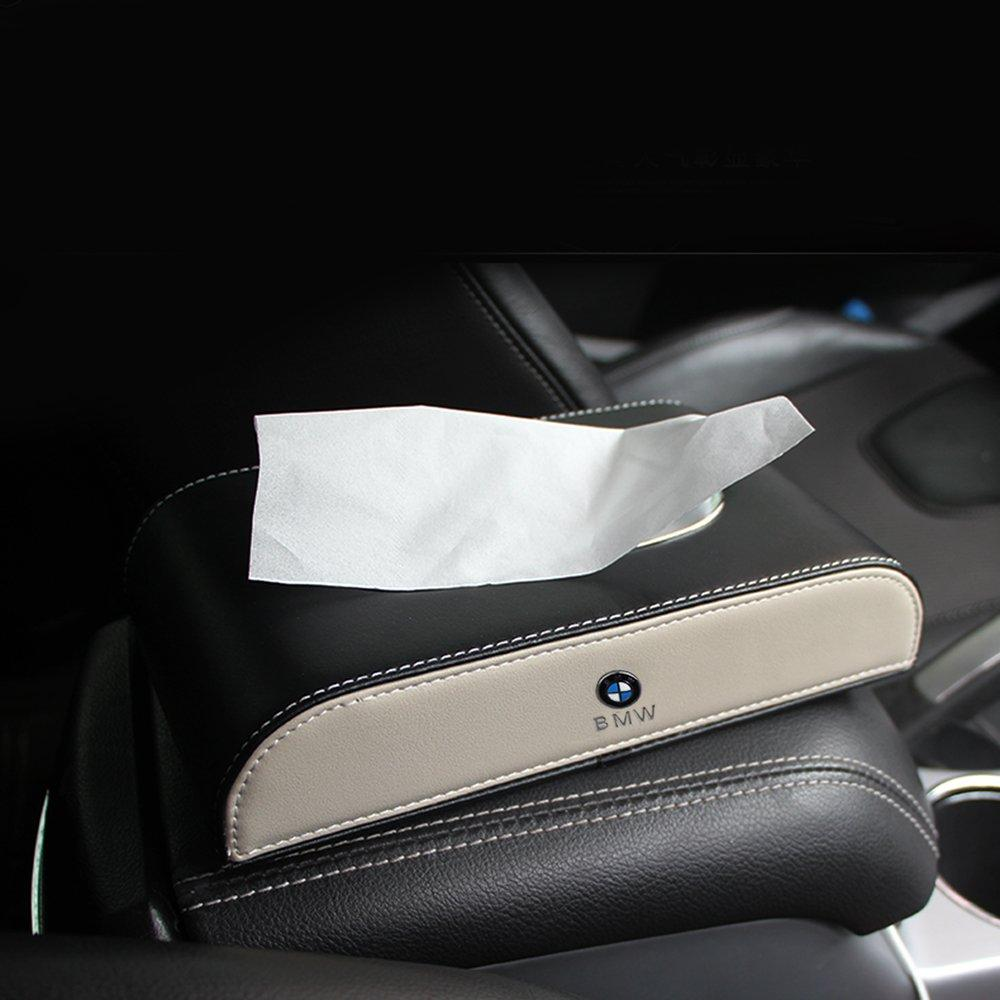 Exclusive Dealing-25% OFF, Stylish Leather Tissue Box Holder(Buy 2 Free Shipping)