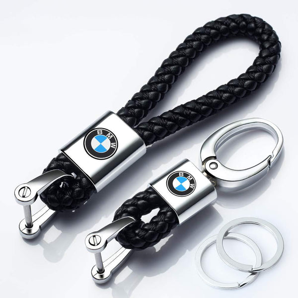 70% Discount Today-Car key chain-style A