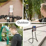 Limited Time 50% Off - Lazy Phone Holder
