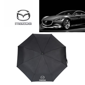 Advanced Customization - Automatic Umbrella UV Protection Quick Dry Umbrella