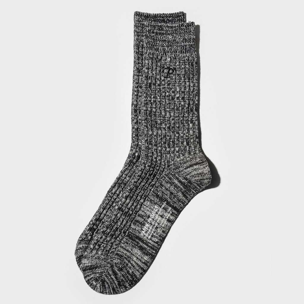 Crew Socks Gift Set - Smart Casual