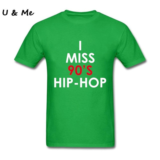 Nice One, I miss 90's Hip Hop Classic Tee  Another Best Seller