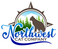 Northwest Cat Company