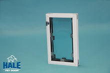 Load image into Gallery viewer, Cat Door by Hale Pet Door - Door Model