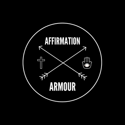 AFFIRMATION ARMOUR