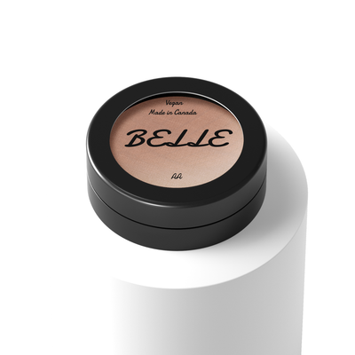 Belle: Blush Collection