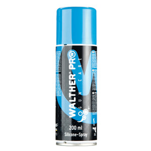 Walther Silicone-Spray