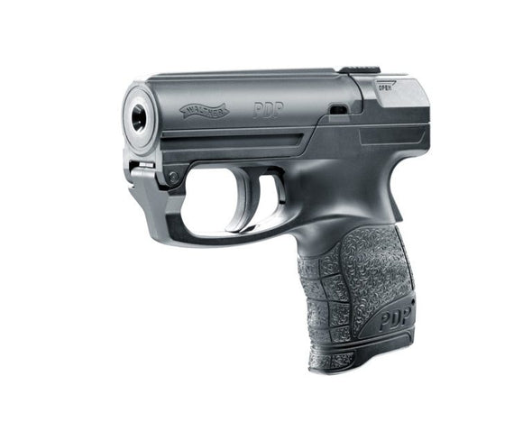 Walther PDP Personal Defense Pistole