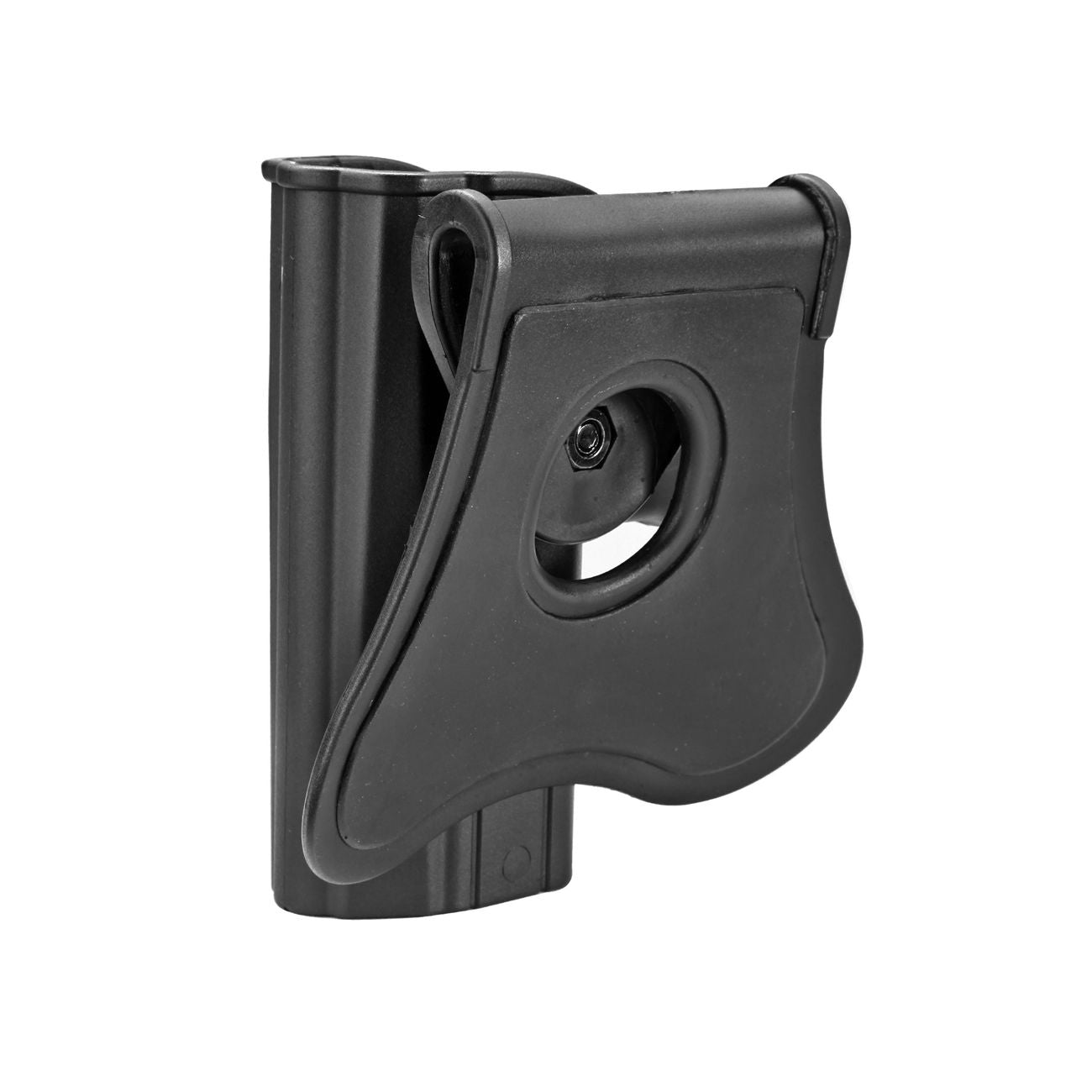 Paddle Holster CZ P-09...
