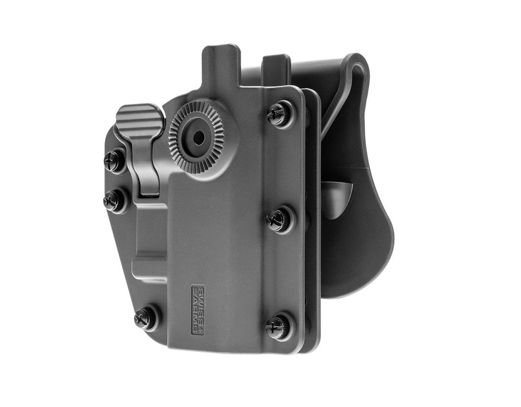 Swiss Arms Polymer universal Holster