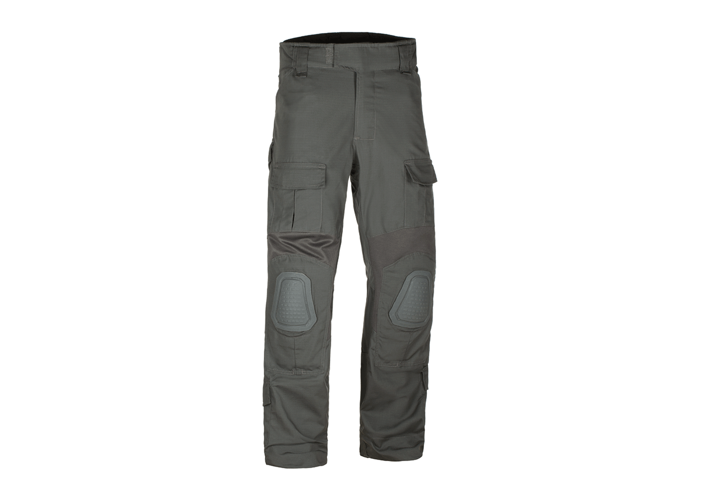 Invader Gear Predator Combat Pant Wolf Grey