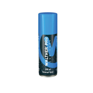 Walther Pro Gun Universal Oil-Spray