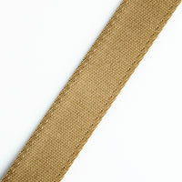 MKS NATO 1 PC SBS (Olive Drab)