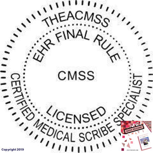 Acmss Expedited License Validation