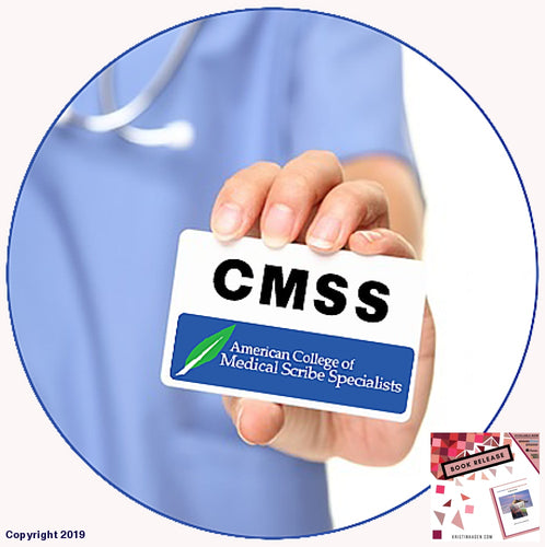Acmss Mscat Certification Examination Program