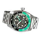 *PRE-ORDER* Rvlvr SD-1 (Aqua Man) Automatic 43mm