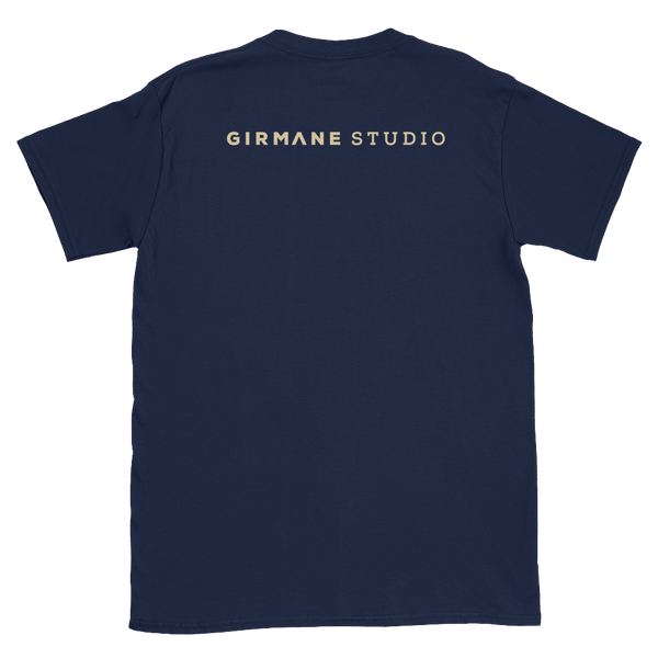 """EMBLEM"" - GIRMANE Studio"