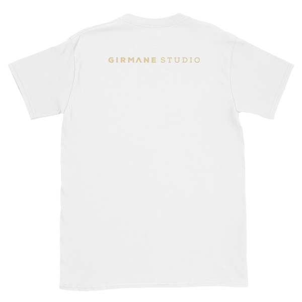 """SUMMER HATE"" Unisex - GIRMANE Studio"