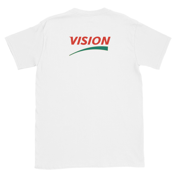 """VISION"" - GIRMANE Studio"