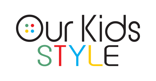 Our Kids Style NZ