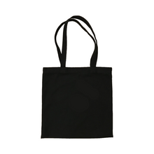 Load image into Gallery viewer, RECORD TOTE BAG