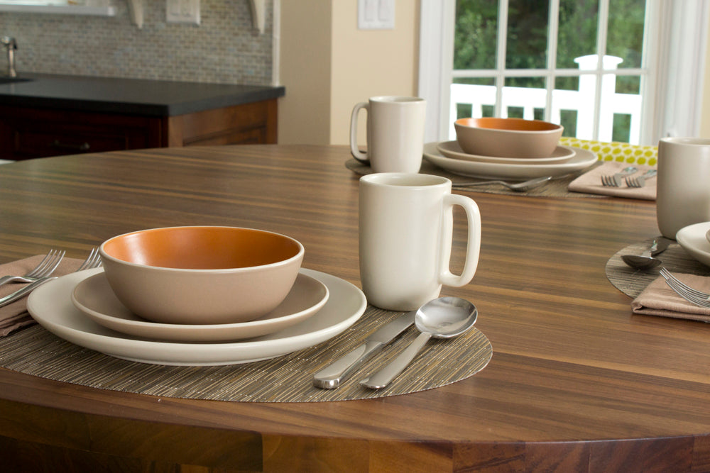 How to Take Care of Your Dinnerware