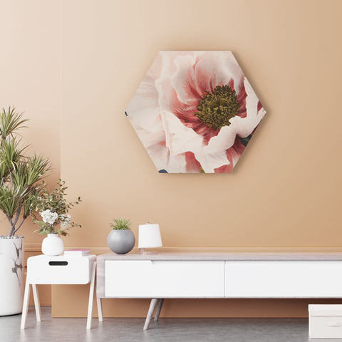 Bloom Your Way Canvas