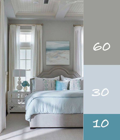 Interior Designers Swear by This Rule of Designing that You Should Use!