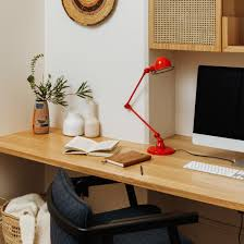 Creating a Workable Work from Home Space for You!