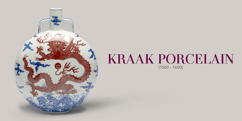 Ritz x Kraak Floral Chip and Dip Set- Festive Edit – The Artment