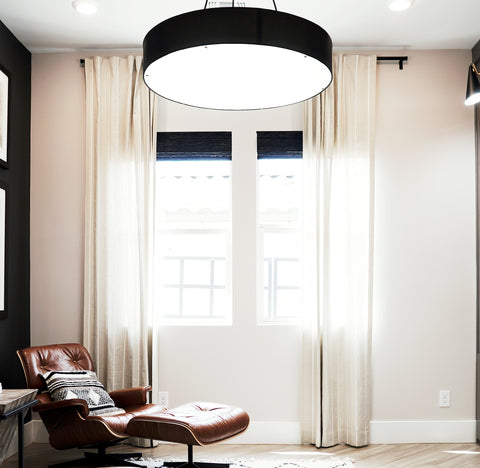 7 Tips on How You can Make a Small Room Look Bigger