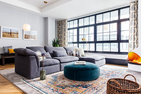 5 Simple Ways to Elevate a Home with Neutral Decor!