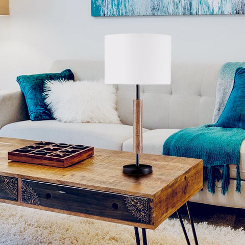 6 Ways to Say No to a Home Decor Disaster