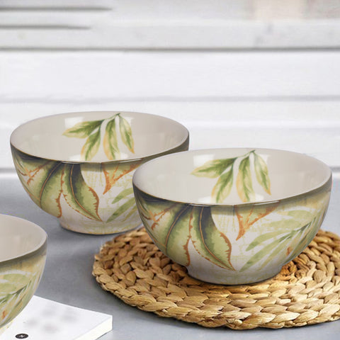 Tropical Trip Dessert Bowl – The Artment