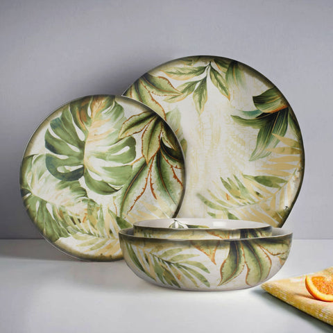 Dining Collection for tableware