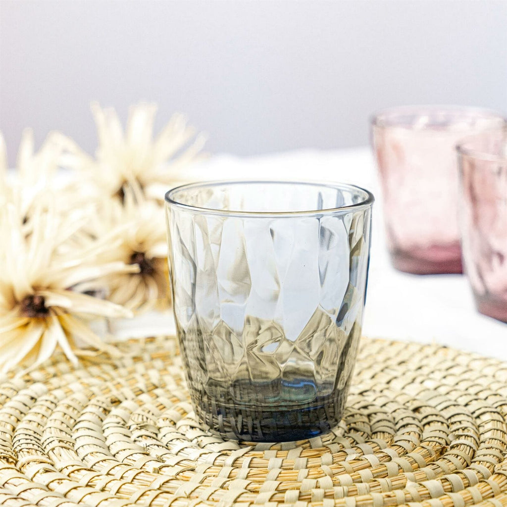 Diamond  DOF Tumbler
