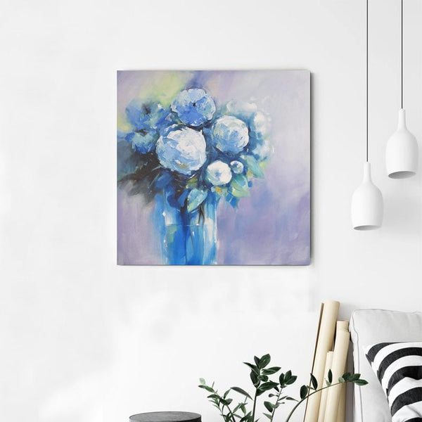 Rosette Wall Art - The Artment
