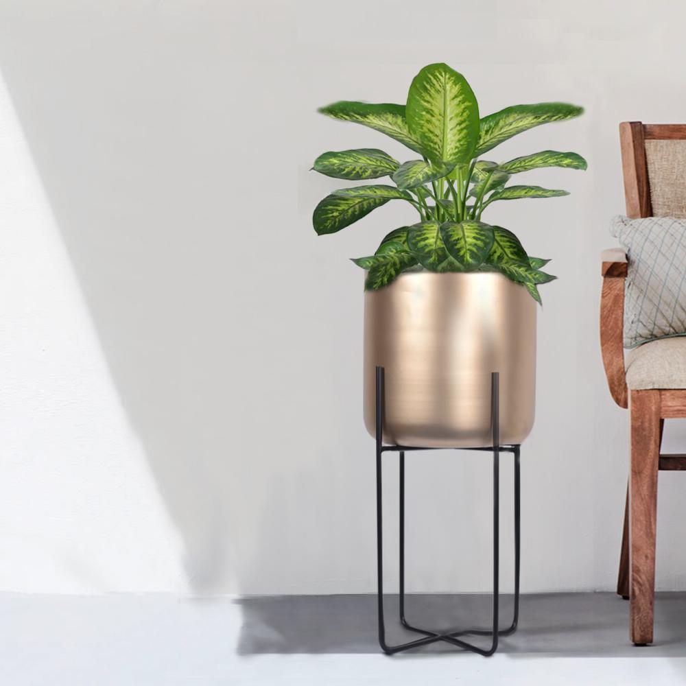 Minimalist Aurelia Indoor Planter - The artment