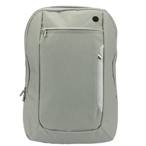 The Sentinel RFID Blocking Backpack