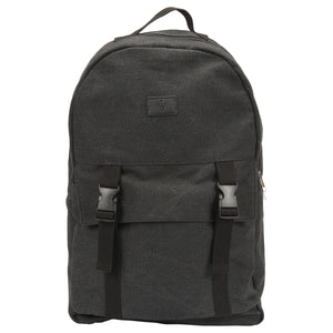 The Finch Backpack with 10,000mAh Power Bank  Built-in
