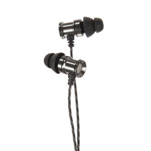 1 Voice Panther Earphones
