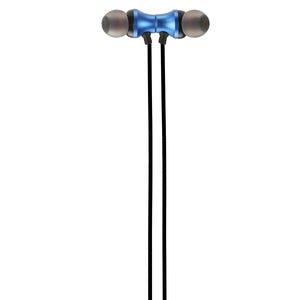 G1T Hi-Fidelity Bluetooth Ear Buds