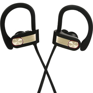 ZX3 Bluetooth Headphones