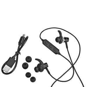 MT3 Bluetooth Ear Buds