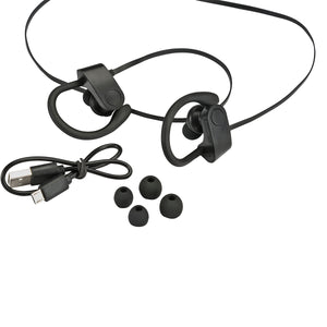 RK9 Bluetooth Headphones