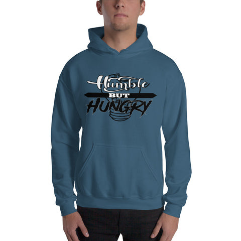 HBH Hooded Sweatshirt